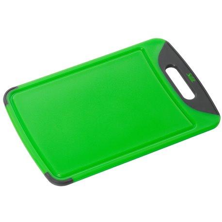 Silit Skjærebrett i grønn