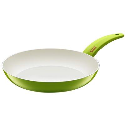 Stekepanne - Silit Selara Green Ø28 cm