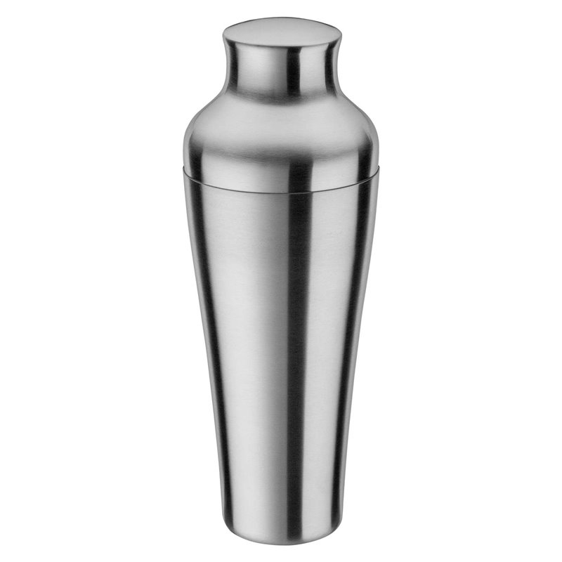 Cocktail rister - Carl Mertens Hampton 2 deler
