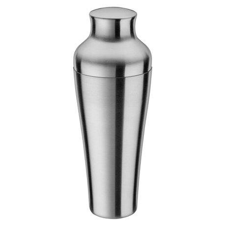 Cocktail shaker - Carl Mertens Hampton 2 deler