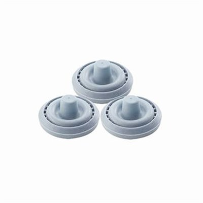 Aromapakning - Silit Sicomatic econtrol