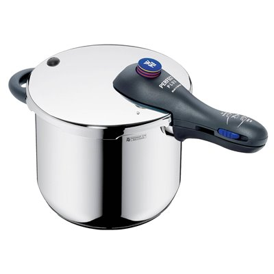 Trykkoker - WMF Perfect Plus 6,5L